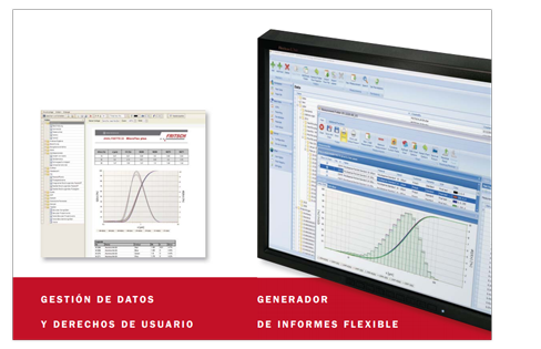 Software Analysette 22